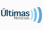 O Blog com Notícias de João Pessoa está no ar!